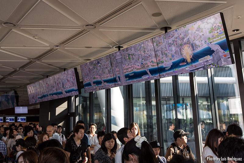 Skytree Japonismo-7
