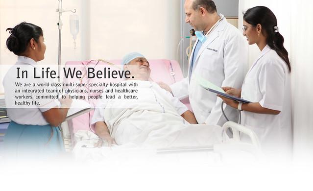 Treating bladder cancer in the elderly