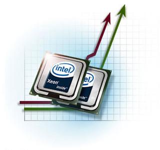 【さくら】VPSサーバーのパフォーマンスを向上させる。【DTI】