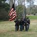 Civil War Reenactment 2011