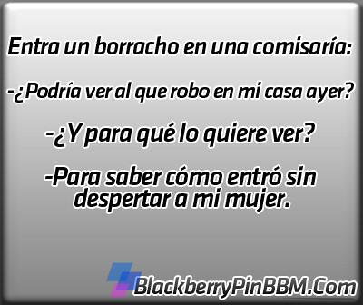 Frases para el Blackberry Messenger - Tecnocreativos.com