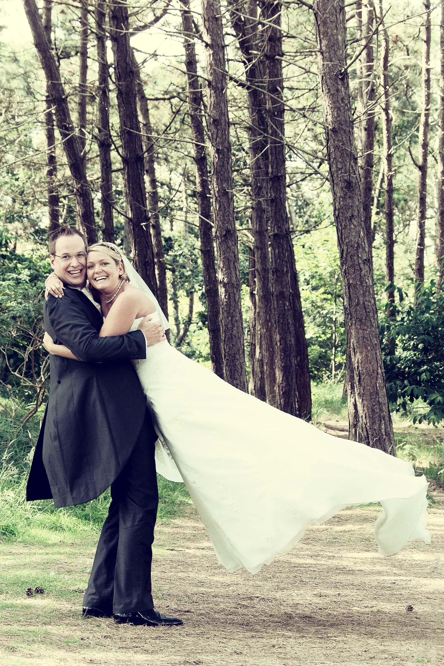417 Hochzeitsfotograf Michael Stange Baltrum Osnabrueck