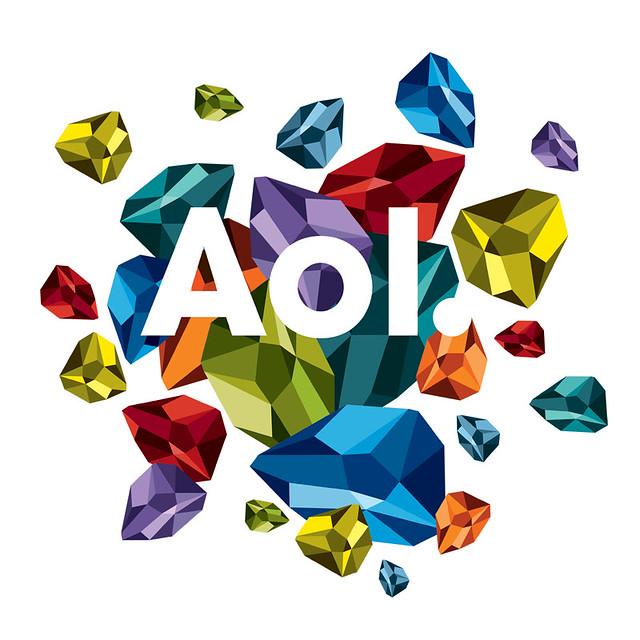 AOL Artists.