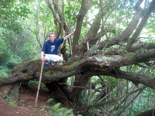 Hawaii - August 2012 141