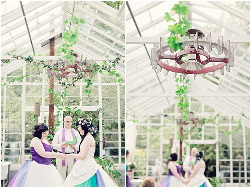 2-brides-green-house-diy-wedding-09