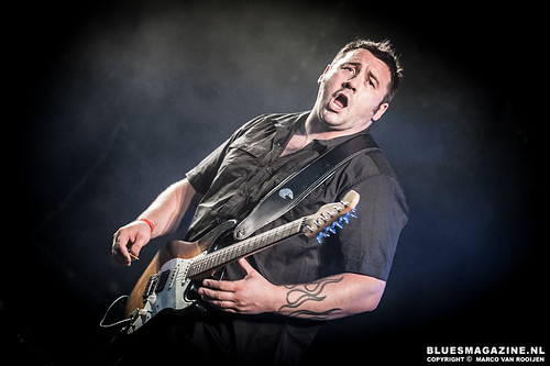 Culemborg Blues 2012