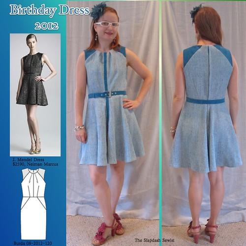 Burda 06-2011-120 Thumbnail