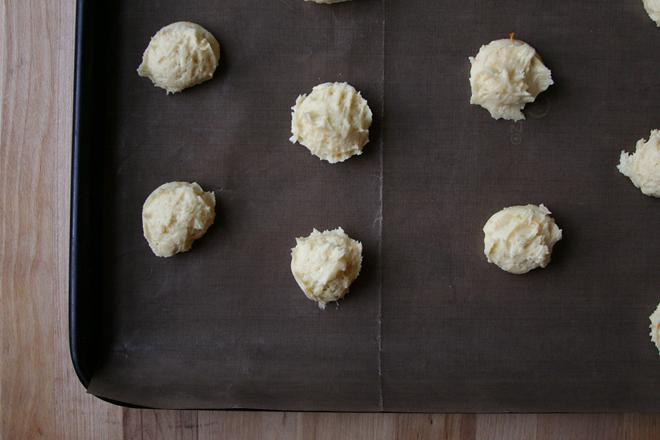 creamsicle whoopie pies 2