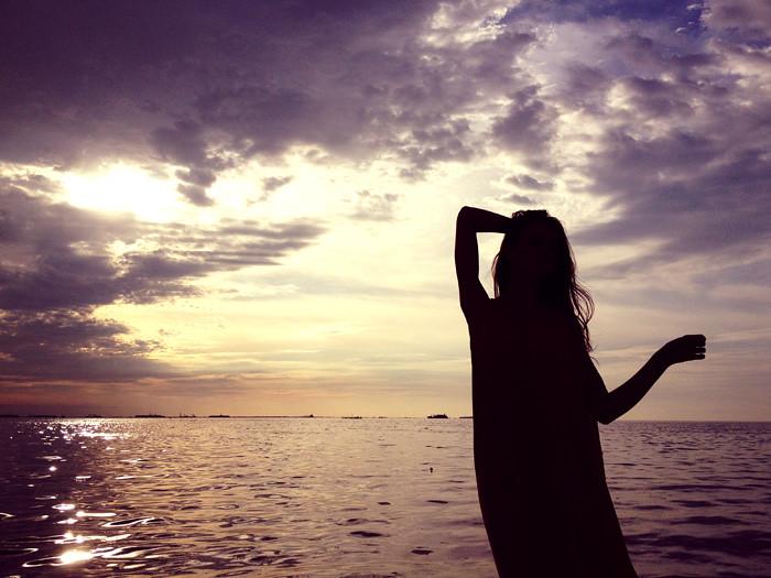 Sunset-yulia (Rs)