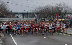 New Years Day 5k Gallery