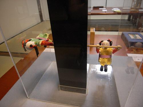 奈良町からくりおもちゃ館@ならまち-09