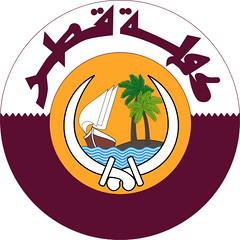 qatar-coa