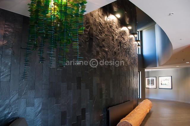 Black Rock Oceanfront Resort-1