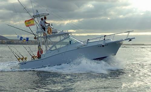 pesca altura 31 1