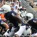 2012 Penn State vs Ohio Bobcats-48