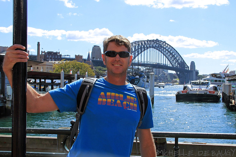 1 September 2012- Sydney047