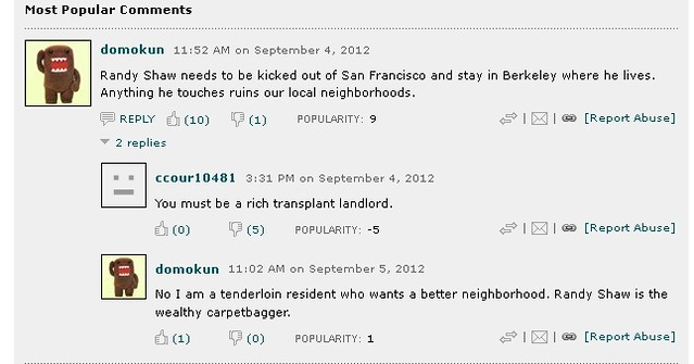 sfgate.rand.shaw.comment.9,4,12a