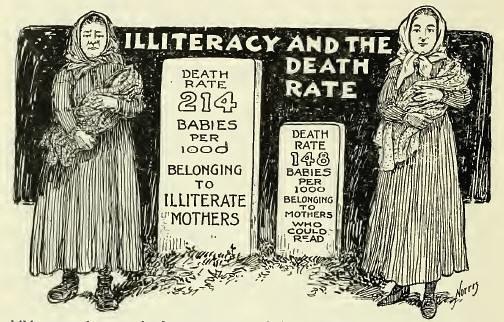 essay on illiteracy children illiteracy education