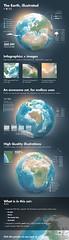 V02---Presentation---the-Earth-Illustrated