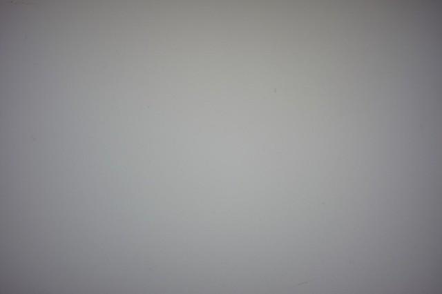 NEX-3 CONTAX Biogon 28mm F2.8の偽色 検証編その1