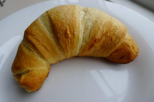 Jus Rol Croissants Recipes Jus-rol Croissant