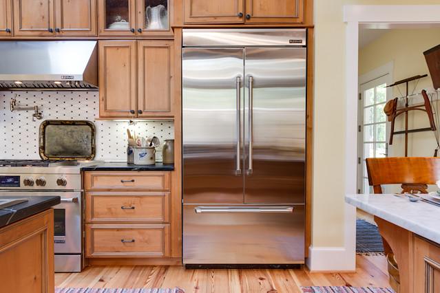Rustic Elegant Kitchen Design Flickr Photo Sharing