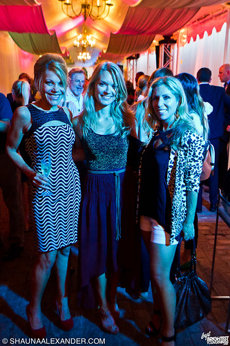 FNO2012_BYTLounge-4122