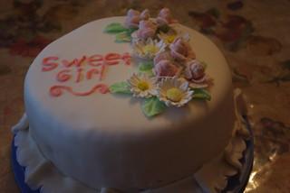 Izzy art and cake 2012 013