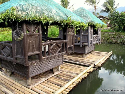 fishpond-cabanas-laguna-philippines.jpg
