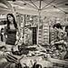 En un mercado del Penedés-3208