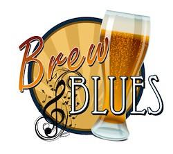 Brews and Blues Front Royal Virginia