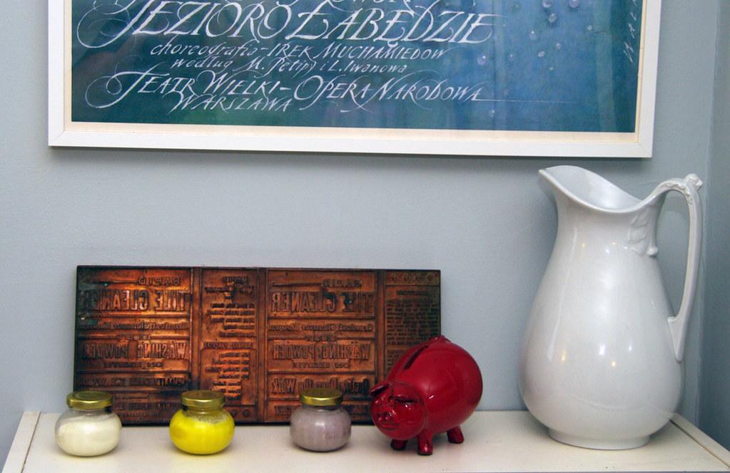 livingroom-detail5