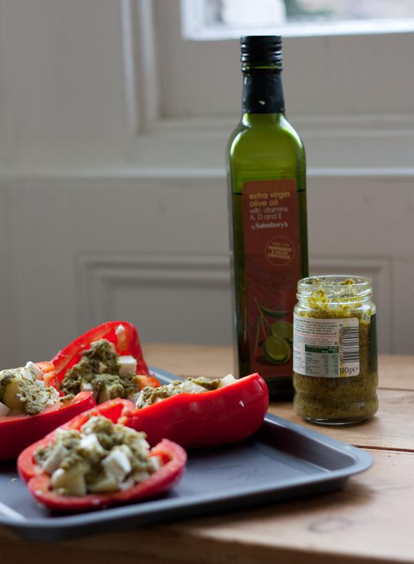 stuffed-peppers-2