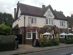 Picture of Sussex Arms, TW2 5BG