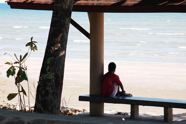 20120814_P0162_Elmar-C90_GH1_Nopparatthara_Krabi_Thailand_DxO