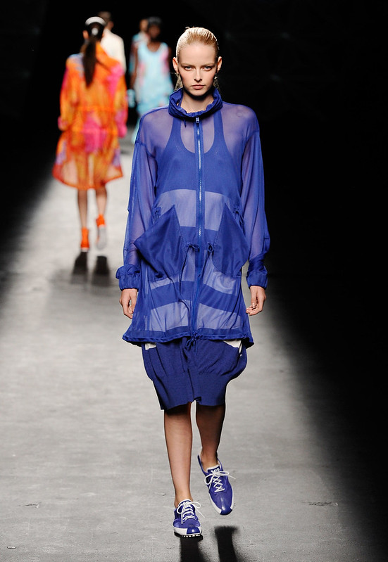 y-3-estate-2013-new-yor-fashion-week-14