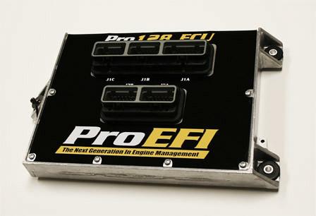 Pro128_EMS