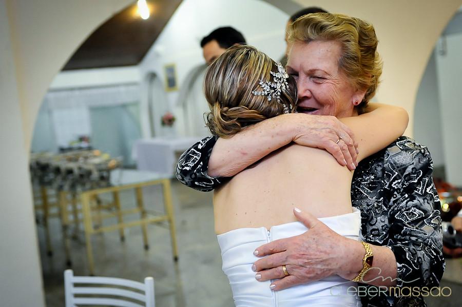 Casamento Lais e Diego em Poá Finca Dom Pepe-75