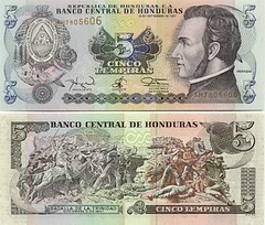 honduras-money-2