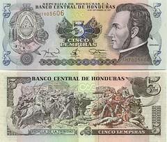 honduras-money-2