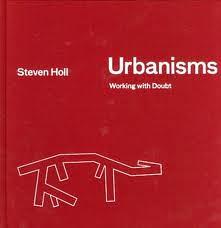 Urbanisms