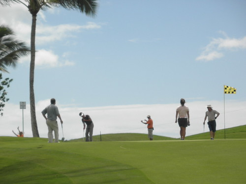 Hawaii Championshio Pro-Am 046