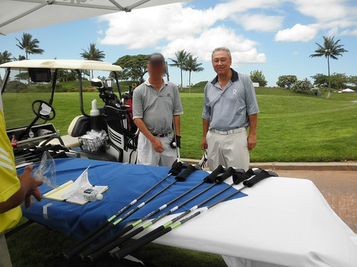 Hawaii Championshio Pro-Am 075b