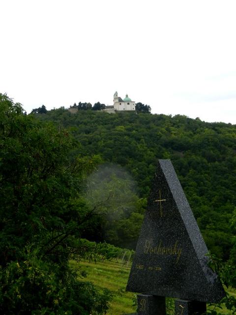 Friedhof_Kahlenbergerdorf_2012_27