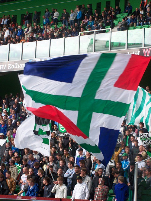 7992689667 303d499fba b FC Groningen   Vitesse 0 3, 16 september 2012