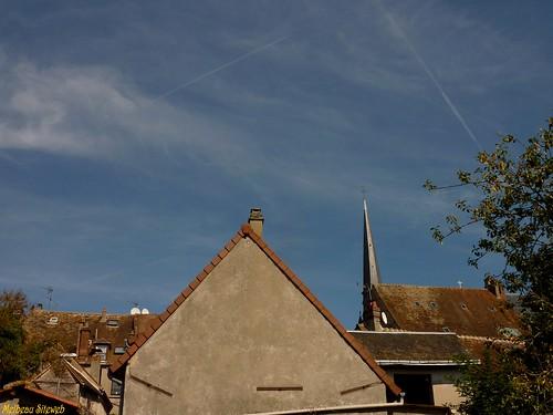 Foire de la St Mathieu Gallardon (22)
