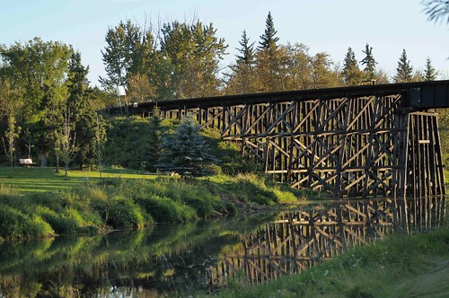 DSC_0072 Trestle Bridge