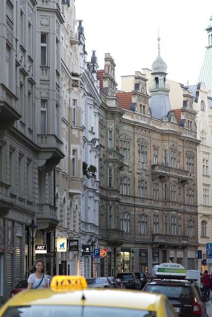 Praha_010