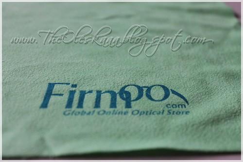 firmoo7