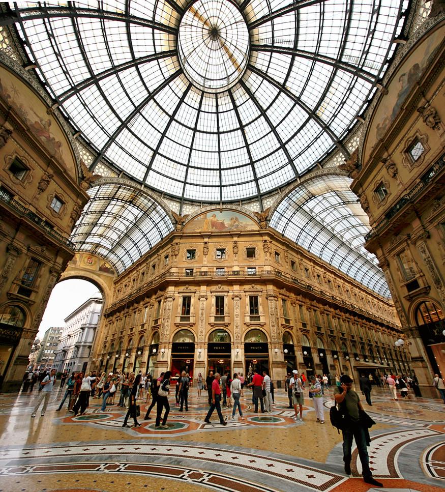 Hotel Five Official Site - Design Hotel Milan near Navigli